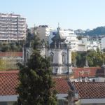 Sao Luis Hotel Foto