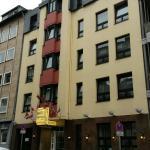 Photo of Hotel Granus