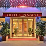 Photo de Qualys Hotel Nasco
