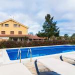 Photo of Hotel Casa Reboiro