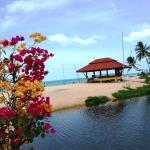 Photo de Samui Laguna Resort