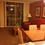 Foto di Blue Tree Resort at Lake Buena Vista