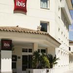 Ibis Sevilla Foto