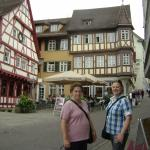 Café Ableitner Foto
