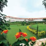 The Gateway Hotel Ambad Nashik