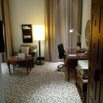 Photo de The Ritz-Carlton, Vienna