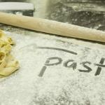 best food pasta :)