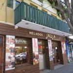 Photo de Helados Jauja