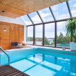 Foto de Radisson Blu Hotel, Espoo