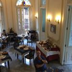 Hotel San Miguel Foto