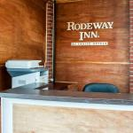 Photo of Rodeway Inn Niagara Falls