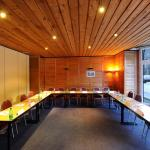 Photo de Mercure Chamonix Centre