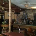 Habesha Restaurant resmi