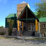 Foto de South B&B El Calafate