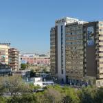 Photo de Hotel Maya Alicante