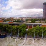 Photo de NH Sevilla Plaza de Armas