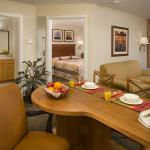 Candlewood Suites Nogales Foto