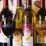 Wine Country Inn Foto