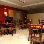 Holiday Inn Express Lexington-North Georgetown Foto