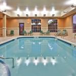 Staybridge Suites Rochester University Foto
