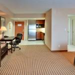 Foto di Holiday Inn Express Hotel & Suites Newmarket