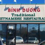Photo of Binh Duong Restaurant