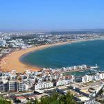 Agadir City Tours