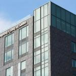 Hampton Inn & Suites Washington DC - Navy Yard