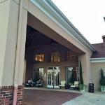Photo de Homewood Suites by Hilton Houston - Clear Lake