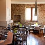 Foto de Mercure Aix en Provence Ste Victoire