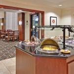 Foto de Staybridge Suites Buffalo/West Seneca