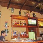 Photo of DoceLunas Hotel, Restaurant & Spa
