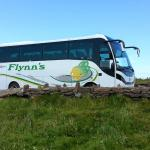 Flynns Coaches