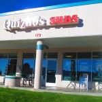Photo of Quiznos