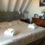 Photo de Bed and Breakfast Villa Mira Longa