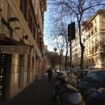 Photo of Ricordi di Roma