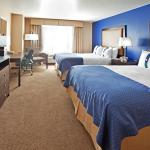 Photo of Holiday Inn Hotel & Suites Phoenix Airport
