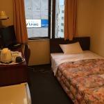 ホテル 真田