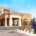 ‪Hampton Inn & Suites Ridgecrest‬