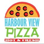 Foto de Harbour View Pizza