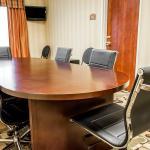 Photo of Comfort Inn & Suites Franklin