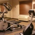 Holiday Inn Express Hotel & Suites Lexington- Downtown / University