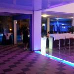 Hotel Alexander Bibione