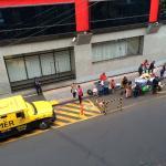 Foto de Exe Cities Reforma