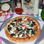 Alton Village Pizza