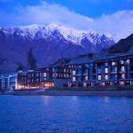 ‪Hilton Queenstown Resort & Spa‬