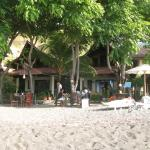 Photo of Bali Villa Coral
