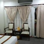 Photo of DIC Star Hotel