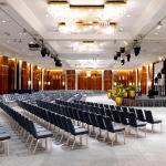 "Ballroom ""Potsdam"""