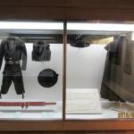 Foto de Museo de Segovia Casa del Sol